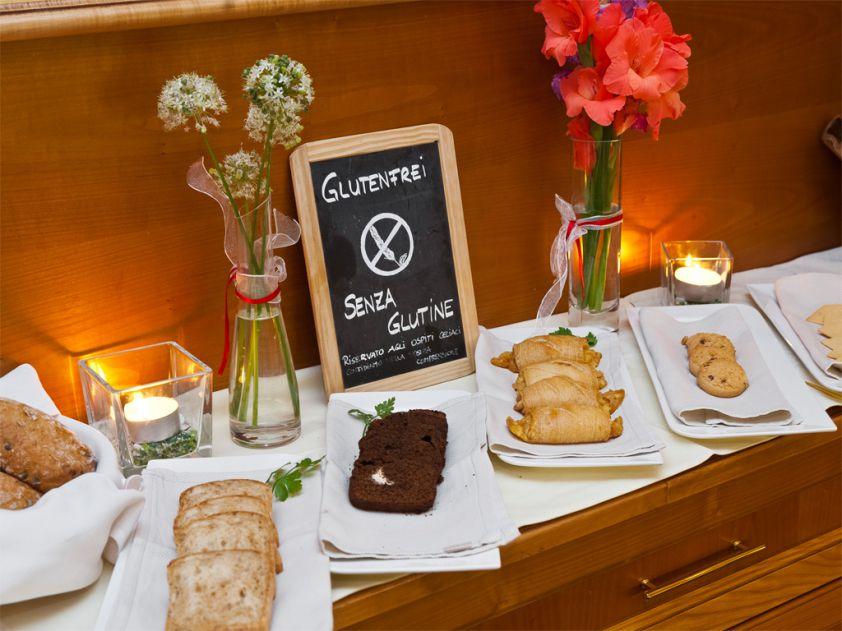 Ginger Gluten Free » corsi cucina senza glutine firenze