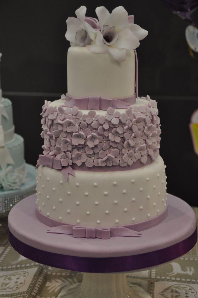 Ginger Gluten Free   le-torte-di-giada-cake-design-senza ...