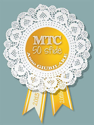 MTC Challenge cinquanta e non sentirle
