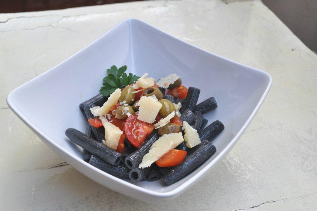 pasta ai legumi probios senza gluitne
