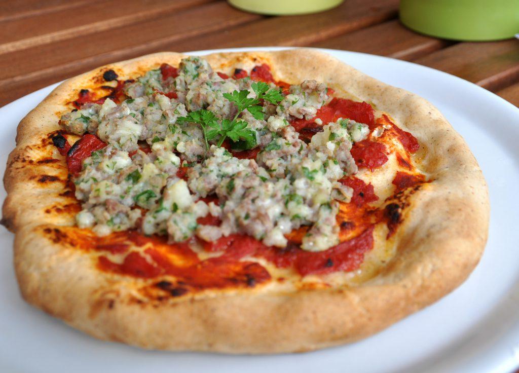 pizza-senza-glutine-gingerglutenfree