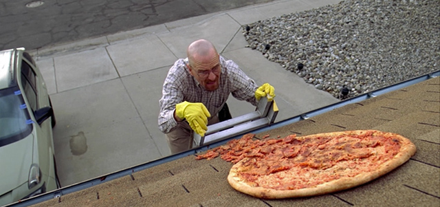breaking-bad-pizza
