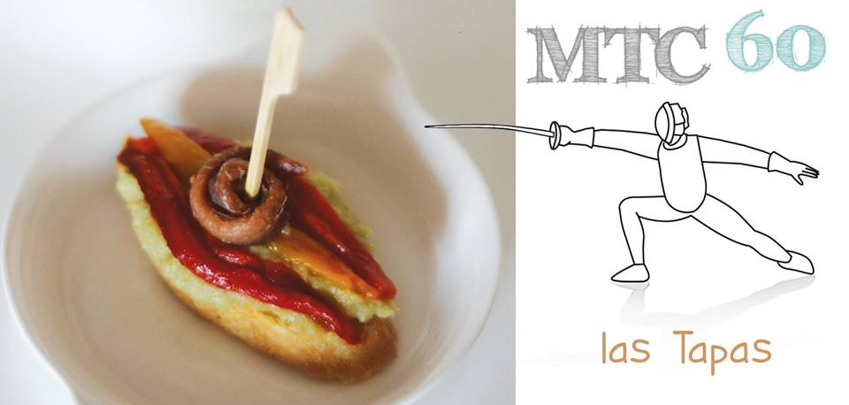 mtchallenge-tapas-breaking-bad-recipes