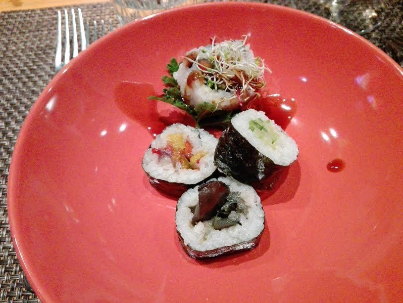 ristorante-senza-glutine-firenze-quinoa-sushi-veg-gingerglutenfree