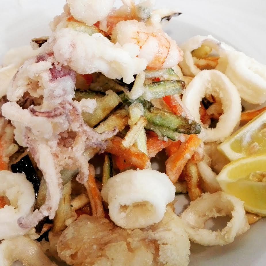 ristoranti senza glutine a livorno