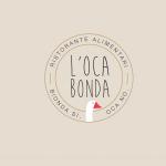 Ristorante L'Oca Bonda gluten free friendly