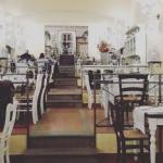 Quercia di Castelletti ristorante 100% senza glutine