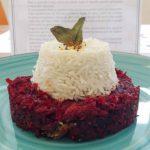 Blogger day Probios le ricette veg e senza glutine
