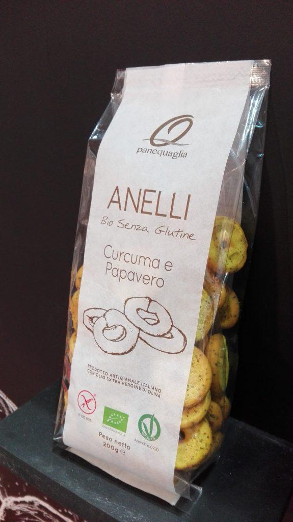 gluten-free-expo-pane-quaglia-senza-glutine-gingerglutenfree.com