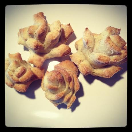 pane-senza-glutine-carciofini 1
