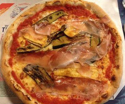 ristoranti-senza-glutine-bologna 2