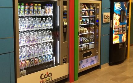 alimenti-senza-glutine-distributori-automatici