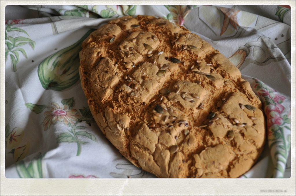 pane-senza-glutine-quinoa-semi 5