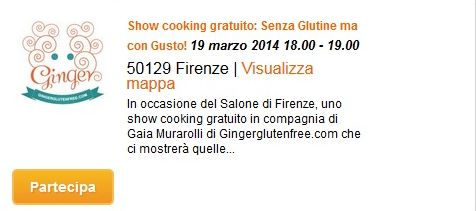 salone-firenze-showcooking 1