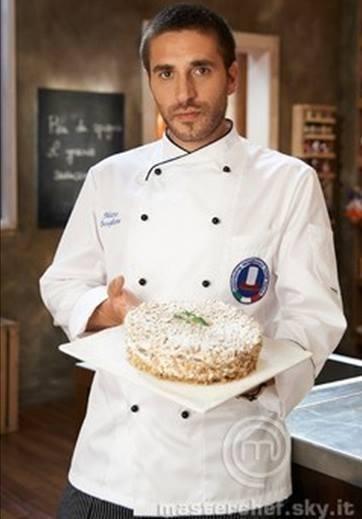 marco-scaglione-blog-gluten-free
