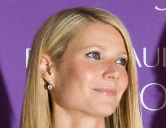 gwyneth paltrow dieta senza glutine