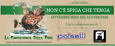 confraternita-della-pizza-contest