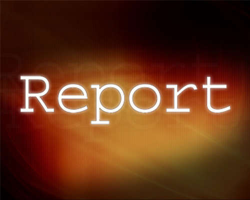 servizio report celiachia e prodotti senza glutine