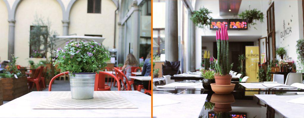 QUINOA-ristorante-senza-glutine-firenze-1