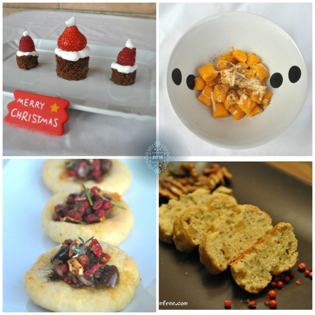 happy-new-year-ricette-capodanno