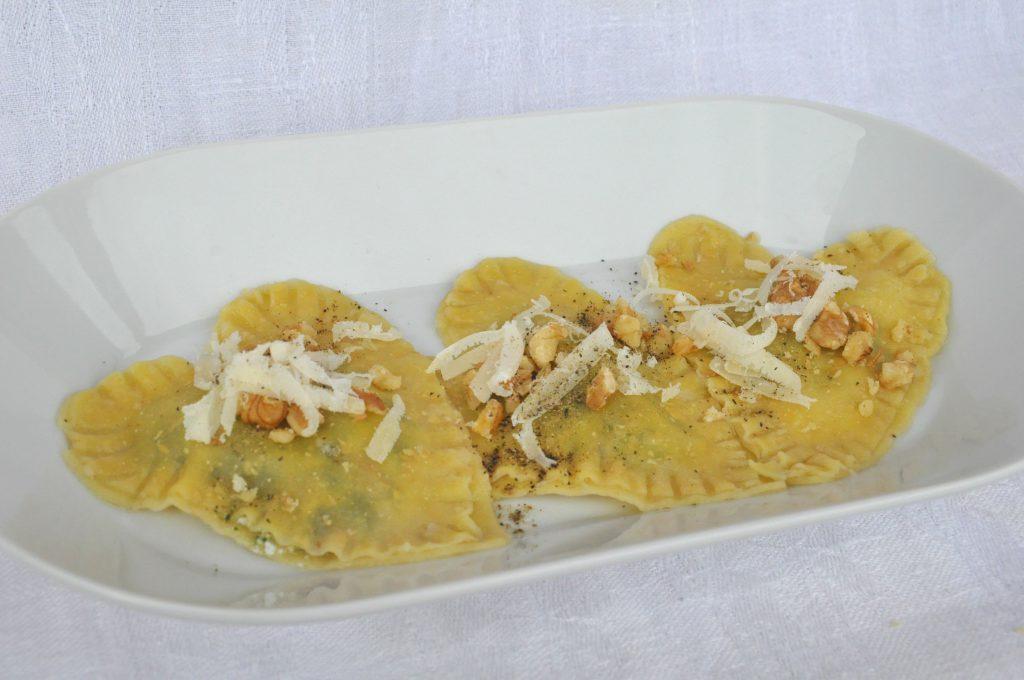 pasta fresca senzaglutine ricette san valentino