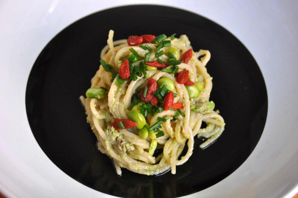 spaghetti-senza-glutine-fave-bacche-goji-1