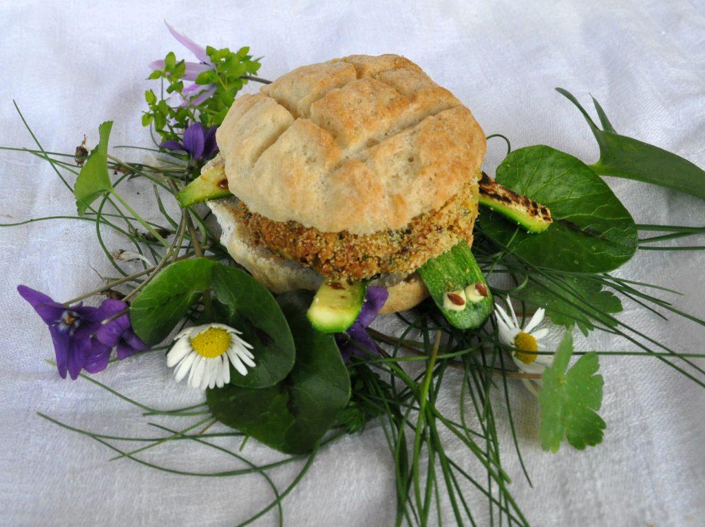 panini-senza-glutine-tartaruga