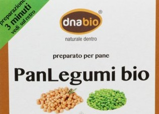 panlegumi-bio-senza-glutine-2