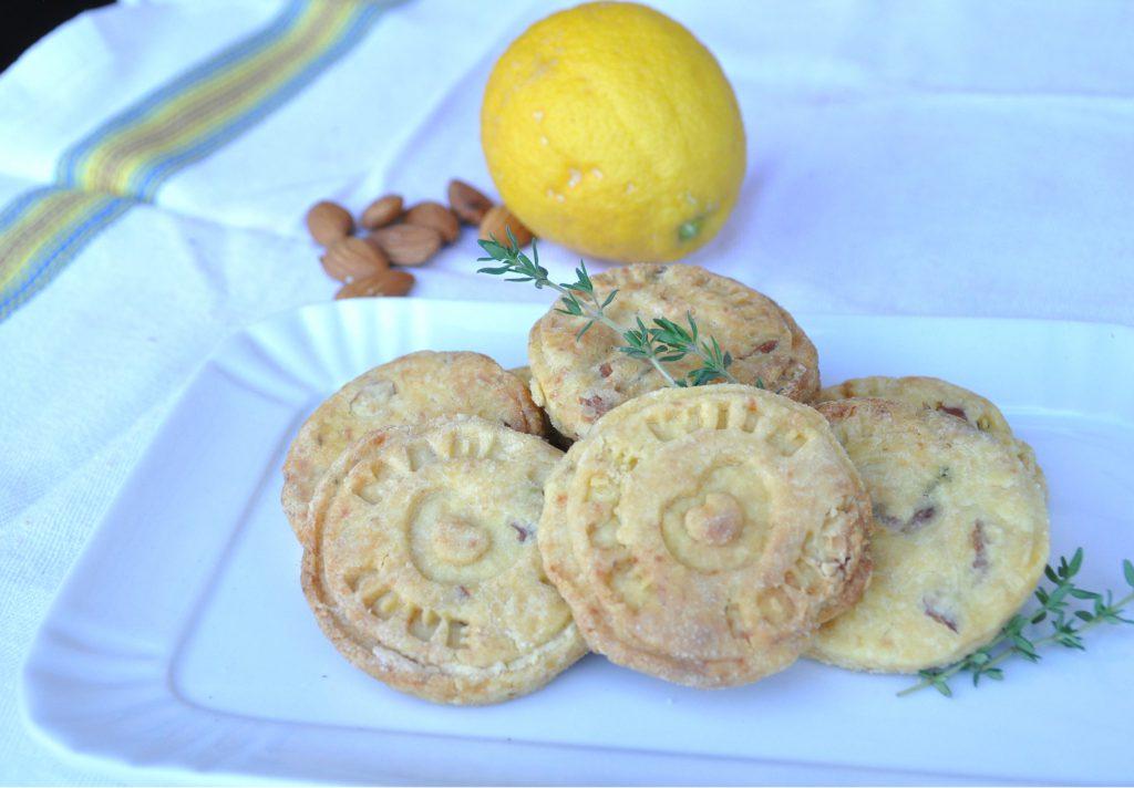 biscotti-sable-salati-senza-glutine