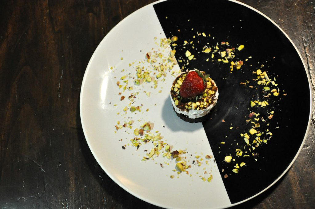 cheesecake-senza-glutine