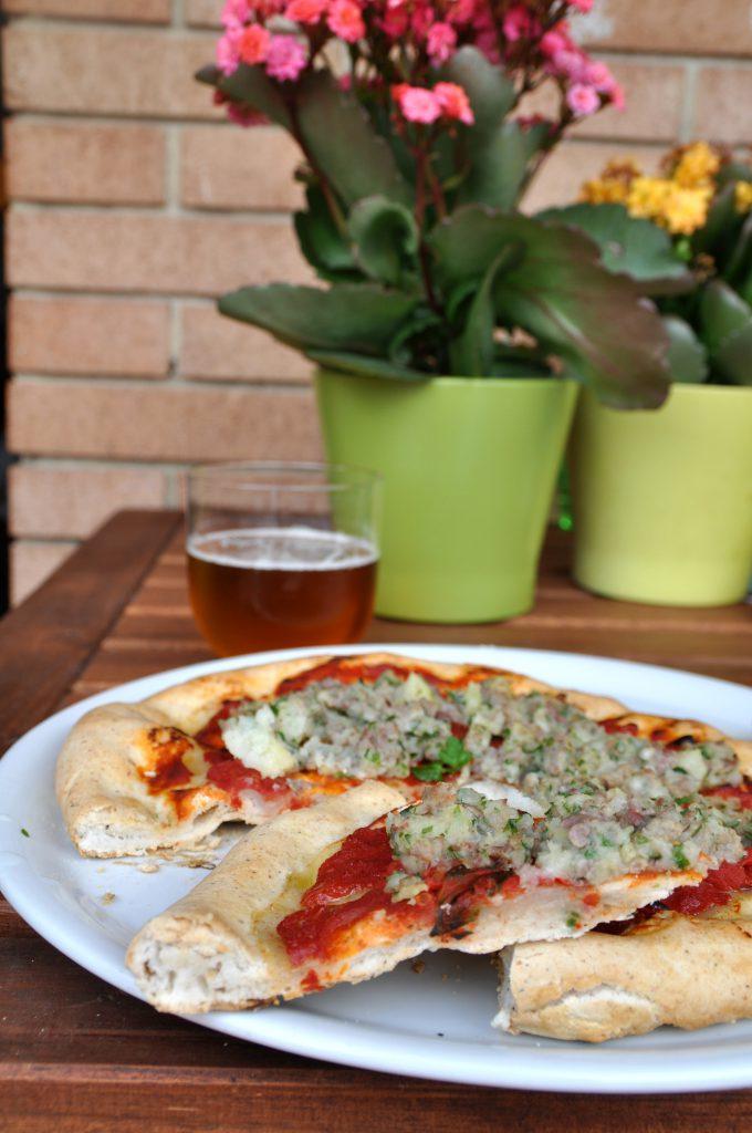 pizza-senza-glutine-gingerglutenfree-1