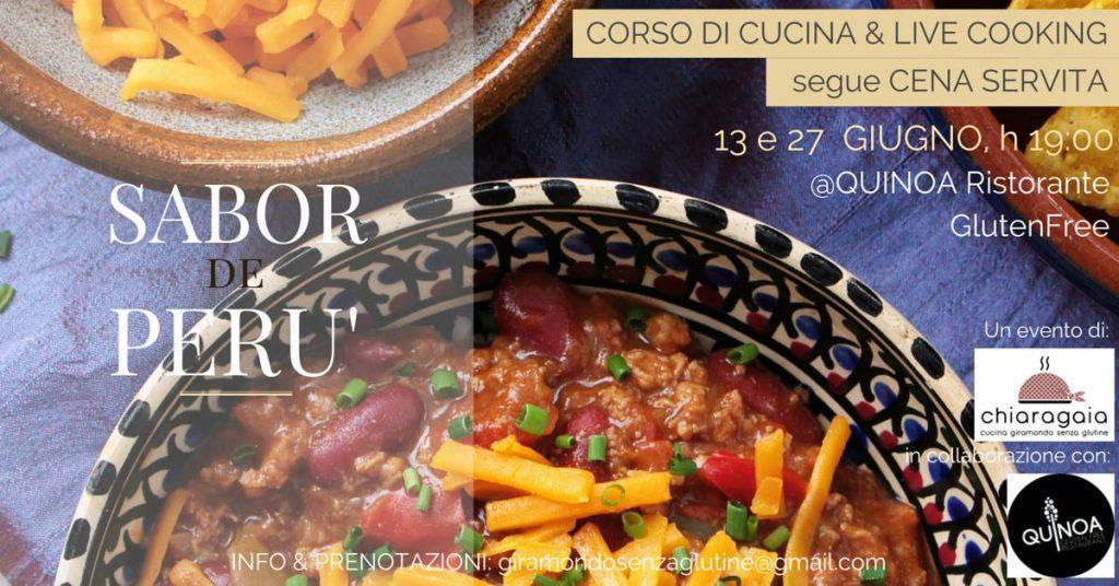 Corsi cucina firenze beautiful vista interna foto di chefactory