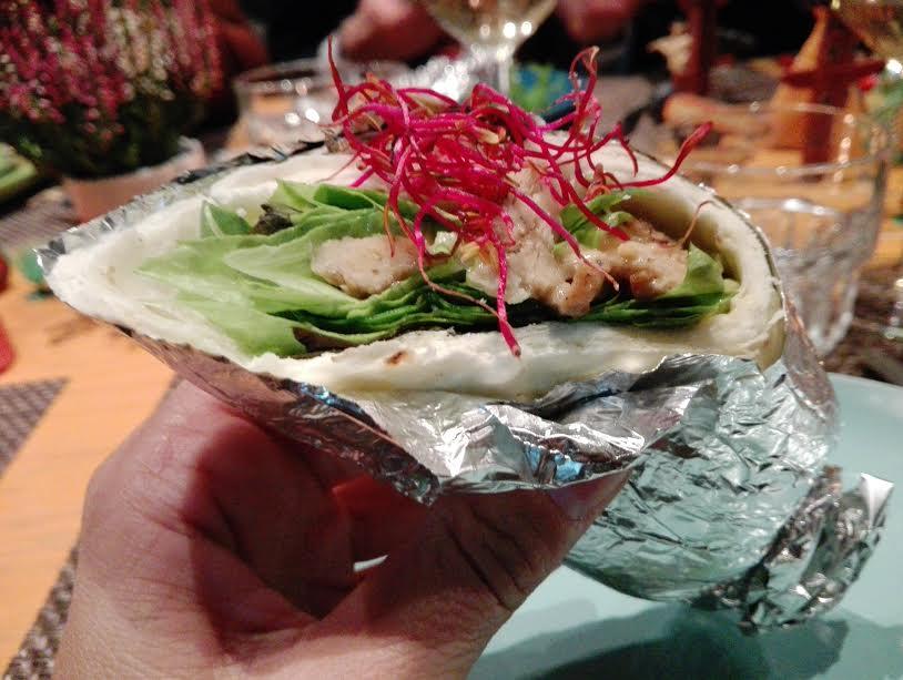 ristorante-senza-glutine-firenze-quinoa-kebab-veg-gingerglutenfree