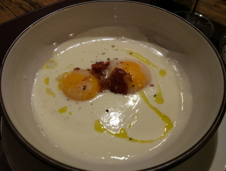 ristorante oca bonda pozzoaltico gluten free friendly