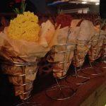 lov osteria vegetariana firenze senza glutine