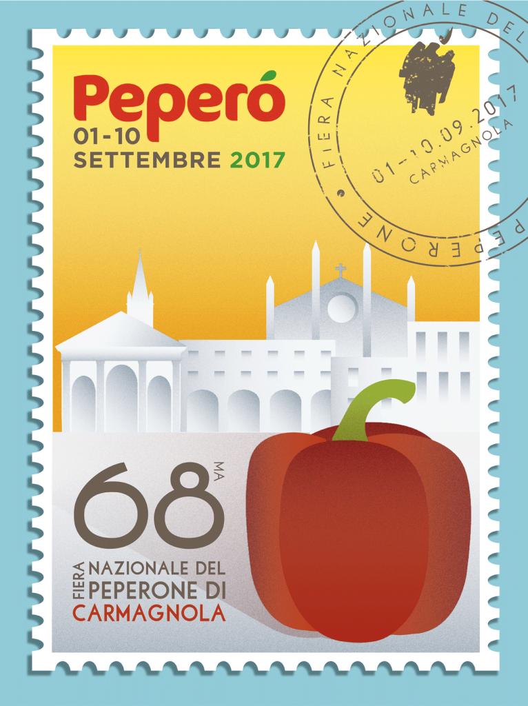 eventi senza glutine italia 2017