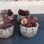 pandalì bakery senza glutine roma
