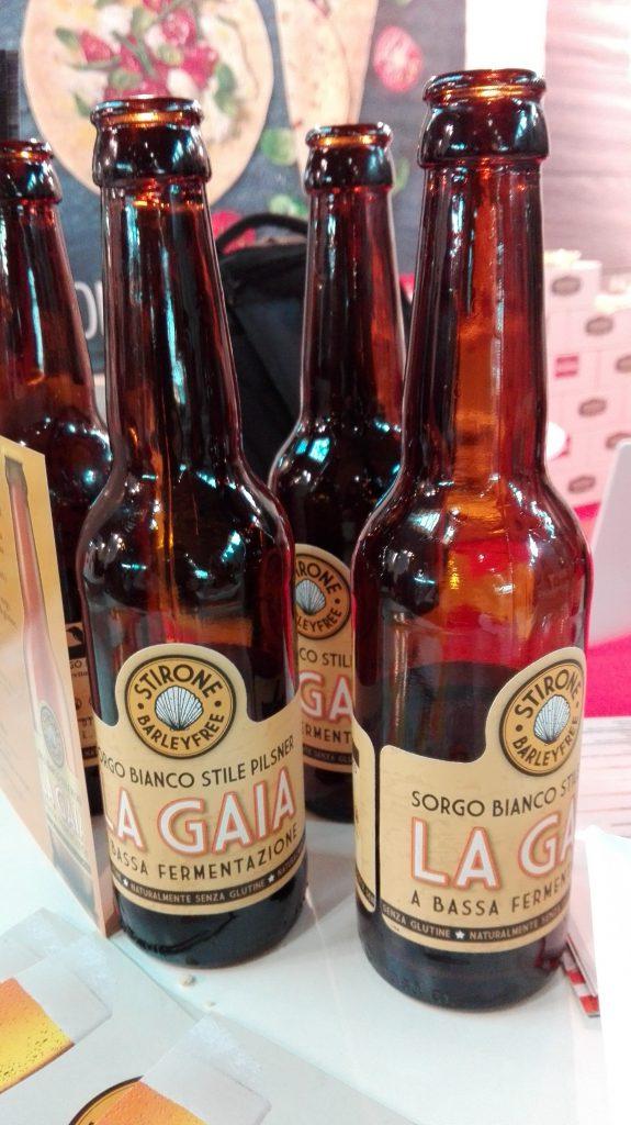 gluten free expo le birre senza glutine