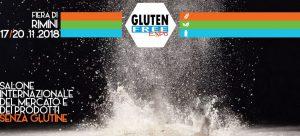 gluten free expo 2018