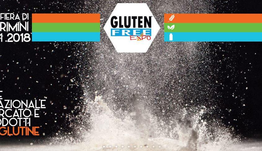 sito di incontri per Gluten Free anziano servizio di incontri con i cittadini
